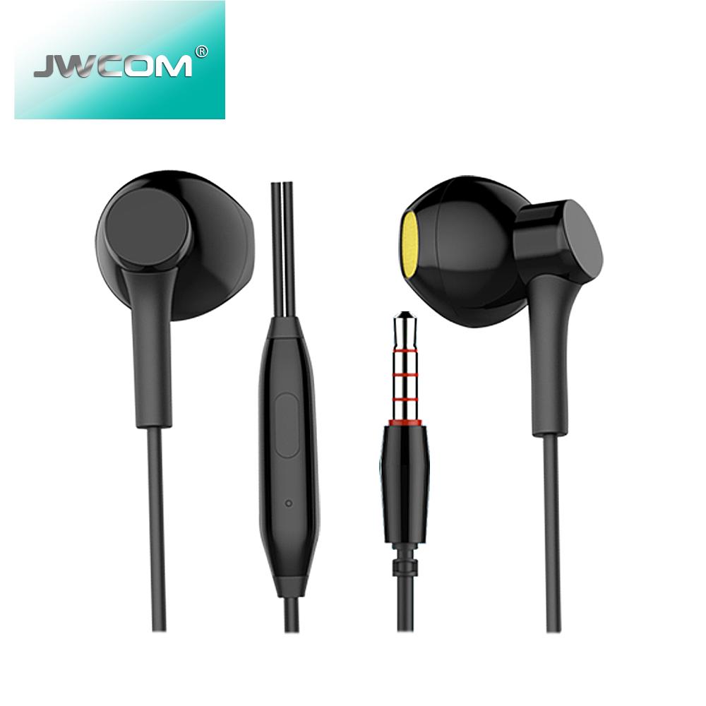Fone Com Microfone Intra Auricular P2 FO-V701